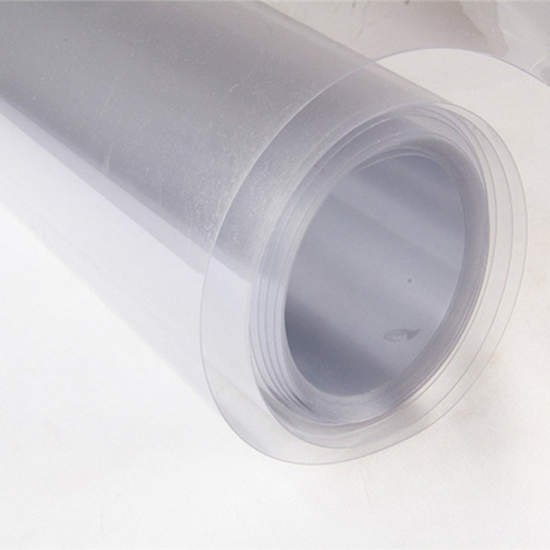 New design Pvc rigid sheet pvc flooring roll pvc film roll with low price